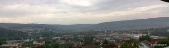 lohr-webcam-15-08-2015-08:40