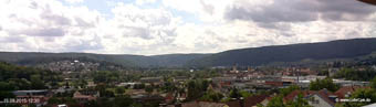 lohr-webcam-15-08-2015-12:30