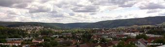 lohr-webcam-15-08-2015-15:30
