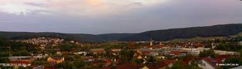 lohr-webcam-15-08-2015-20:30