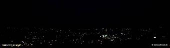 lohr-webcam-15-08-2015-21:30