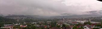 lohr-webcam-16-08-2015-07:00