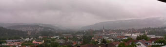 lohr-webcam-16-08-2015-07:10