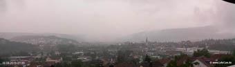 lohr-webcam-16-08-2015-07:30
