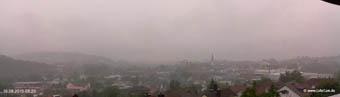 lohr-webcam-16-08-2015-08:20