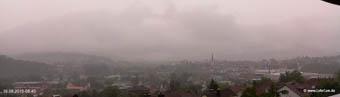 lohr-webcam-16-08-2015-08:40