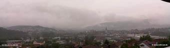 lohr-webcam-16-08-2015-08:50