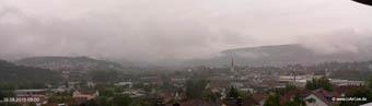 lohr-webcam-16-08-2015-09:00