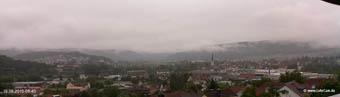 lohr-webcam-16-08-2015-09:40