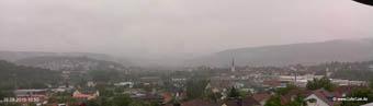 lohr-webcam-16-08-2015-10:50