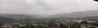 lohr-webcam-16-08-2015-11:10
