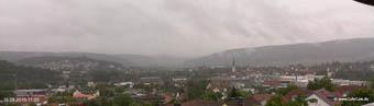 lohr-webcam-16-08-2015-11:20