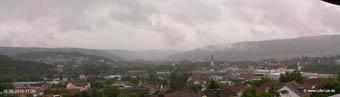 lohr-webcam-16-08-2015-11:30