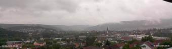 lohr-webcam-16-08-2015-11:40