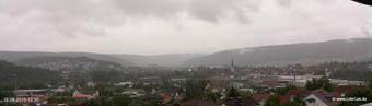 lohr-webcam-16-08-2015-12:10
