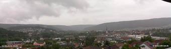 lohr-webcam-16-08-2015-13:20
