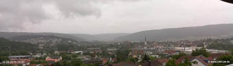 lohr-webcam-16-08-2015-13:30