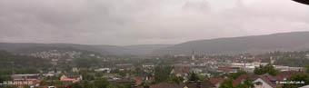 lohr-webcam-16-08-2015-14:30
