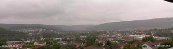 lohr-webcam-16-08-2015-14:40