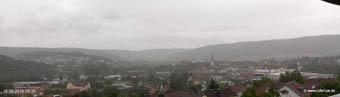 lohr-webcam-16-08-2015-15:10