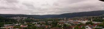 lohr-webcam-16-08-2015-16:10