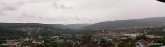 lohr-webcam-16-08-2015-16:50