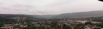 lohr-webcam-16-08-2015-17:00