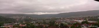 lohr-webcam-16-08-2015-18:50