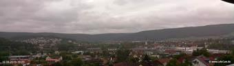 lohr-webcam-16-08-2015-19:20