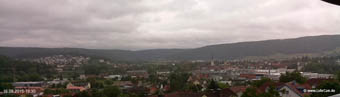lohr-webcam-16-08-2015-19:30