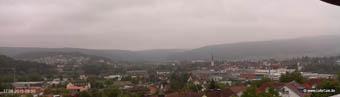 lohr-webcam-17-08-2015-08:00