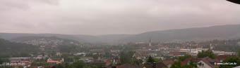 lohr-webcam-17-08-2015-15:20