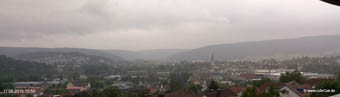 lohr-webcam-17-08-2015-15:50