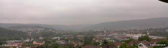 lohr-webcam-17-08-2015-16:00