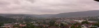 lohr-webcam-17-08-2015-19:00