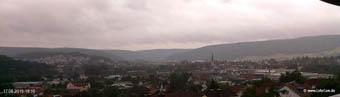lohr-webcam-17-08-2015-19:10
