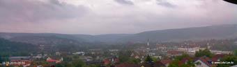 lohr-webcam-18-08-2015-06:50