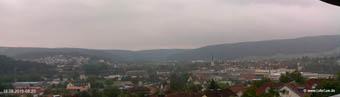 lohr-webcam-18-08-2015-08:20