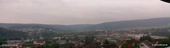 lohr-webcam-18-08-2015-08:40