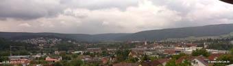 lohr-webcam-18-08-2015-11:50