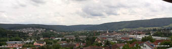 lohr-webcam-18-08-2015-16:20