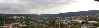 lohr-webcam-18-08-2015-17:40