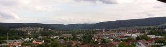 lohr-webcam-18-08-2015-18:00