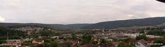 lohr-webcam-18-08-2015-18:40