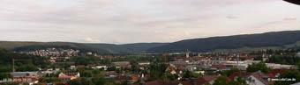 lohr-webcam-18-08-2015-19:20