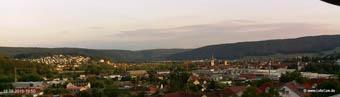 lohr-webcam-18-08-2015-19:50