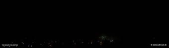 lohr-webcam-19-08-2015-02:50