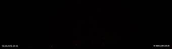 lohr-webcam-19-08-2015-03:00