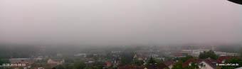 lohr-webcam-19-08-2015-06:50