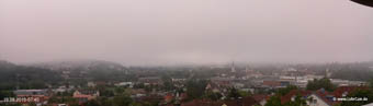 lohr-webcam-19-08-2015-07:40